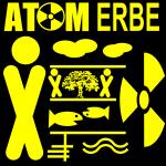 AG AtomErbe Neckarwestheim