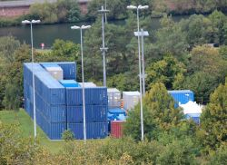 b_250_0_16777215_00_images_artikel_2014_KWO-Container.jpg